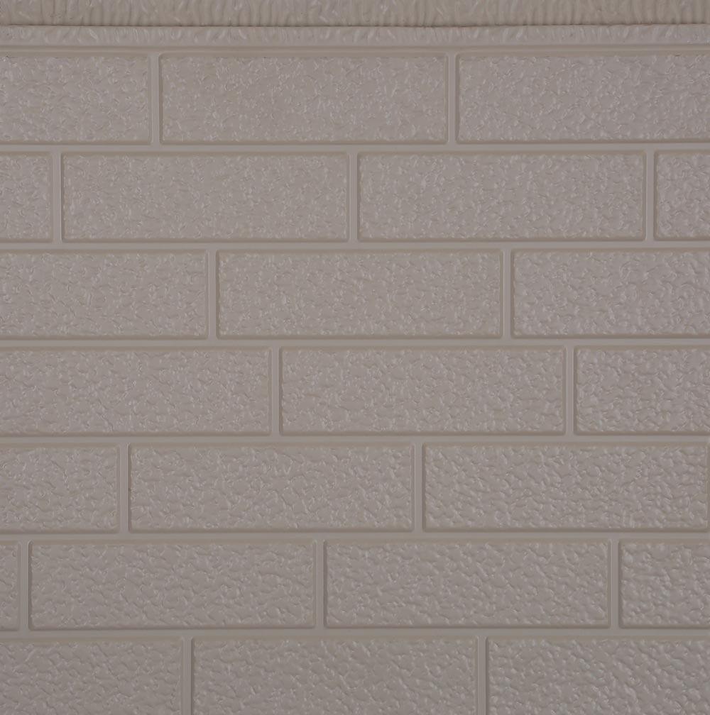 外墙金属板