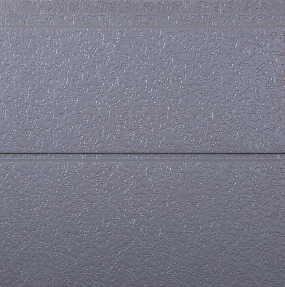 上海外墙装饰保温板一体