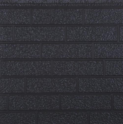 内墙金属压花板