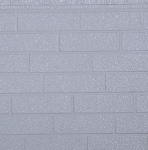 外墙金属压花板