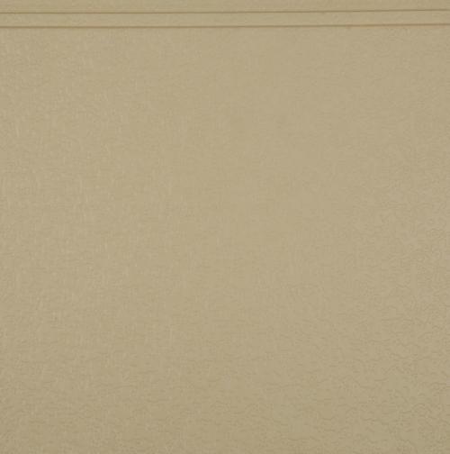 外墙金属板系统