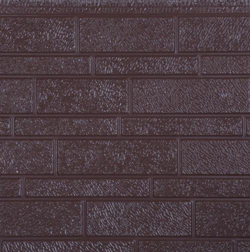 金属外墙装饰板材