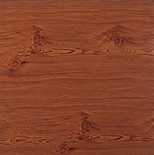 木纹外墙装饰保温板