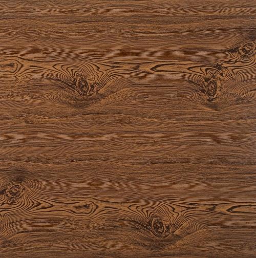 木纹金属保温板