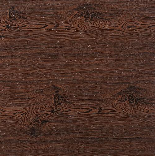 金属板仿木纹