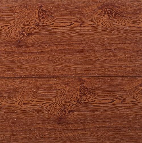 上海木纹外墙金属雕花板