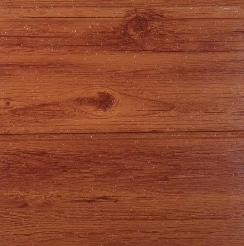 金属雕花板仿木材纹