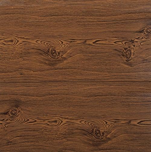 上海金属木纹雕花板
