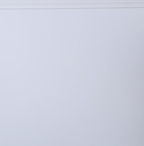 上海金属外墙板