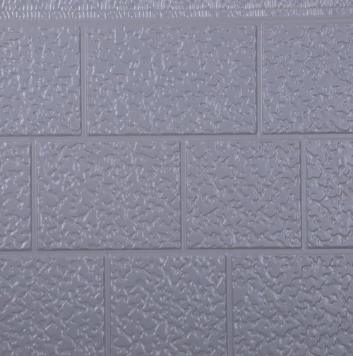 上海保温装饰板生产厂家