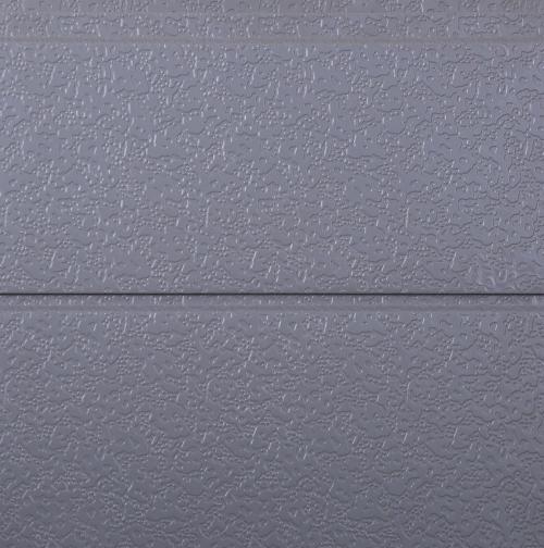 金属雕花保温板生产厂家