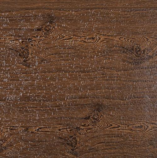 金属木纹复合板