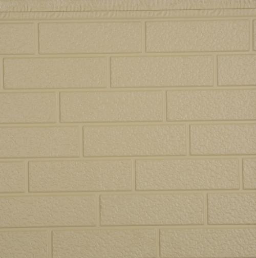 上海外墙装饰保温板
