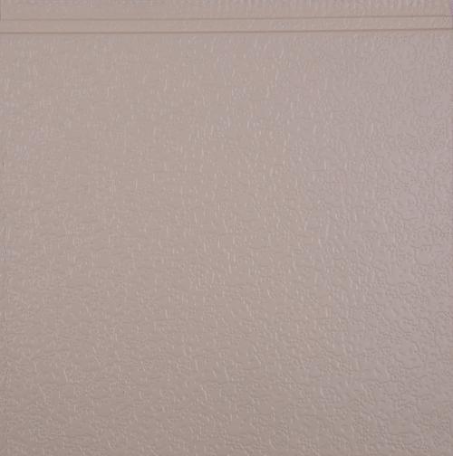 上海外墙金属雕花板