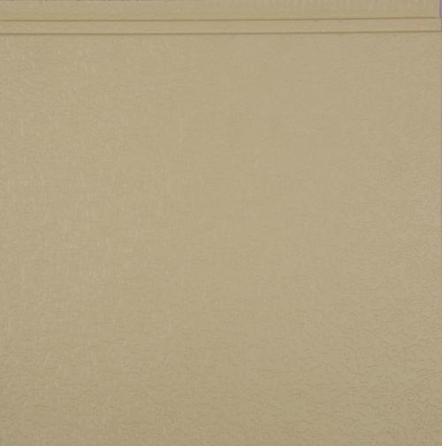 上海金属外墙雕花板