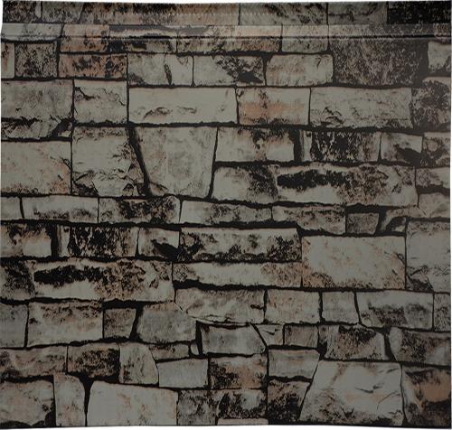 上海保温装饰一体板