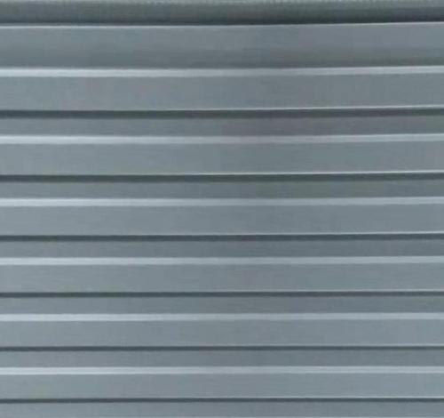 上海长城板外墙保温装饰板