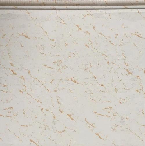 上海大理石平面纹金属雕花板